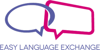 Language Exchange - Find conversation partners & improve