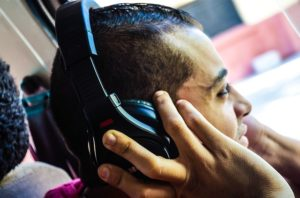 music-1363005_640