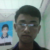 Profile picture of nguyenvanmanh