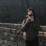 Profile photo of Zhe Sun