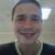 Profile picture of scelio