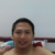 Profile picture of Tuan Anh David