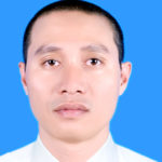 Profile picture of Xuan Nguyen