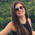 Profile picture of t_chuprina