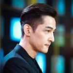 Profile photo of lipuguang