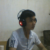 Profile picture of dathv
