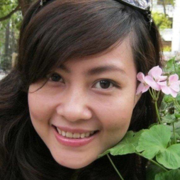 Profile picture of Tracy Gemini