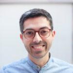 Profile picture of BorjaH