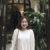 Profile photo of Thao Phuong