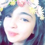 Profile picture of Noureen Ahmed
