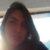 Profile photo of AndreaM CV