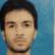 Profile picture of Jehanzaib Hussain