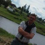 Profile picture of Bujar Domi