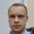 Profile picture of Andrey