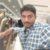 Profile picture of Sandeep kasula