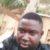 Profile picture of Mutaladawuda10