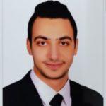 Profile picture of Ahmed Mostafa