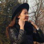 Profile picture of Rakhatai