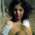 Profile picture of worldtraveller
