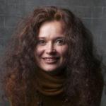 Profile picture of vikvikt