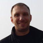 Profile picture of vadimkalachev
