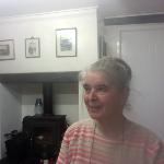 Profile picture of JoanieG