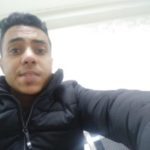Profile picture of Badr888