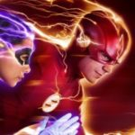 Profile picture of The_Flash_Fan