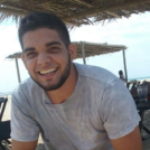 Profile picture of Vitormascarenhas