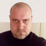 Profile picture of igortimashenko