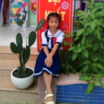 Profile picture of ngoc anh le thanh