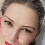 Profile picture of Tuana