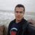 Profile picture of Gerson Menezes