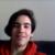 Profile picture of DecentRug03