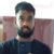 Profile picture of ujwal_n