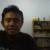 Profile picture of Coqi Basil