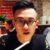 Profile picture of Ian_Fu