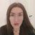 Profile picture of Tatyana_001