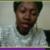Profile picture of Nsbivanoff