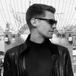 Profile picture of Andrew_Tsyhankou