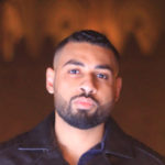 Profile picture of Ibrahim Alameer
