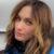 Profile picture of Daria Yurova