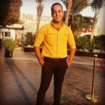 Profile picture of Ahmed kamel55