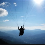 Profile picture of Paraglider
