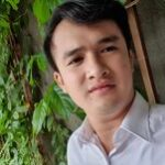 Profile picture of nguyentin1