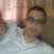 Profile picture of jrcaixeiro