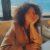 Profile picture of akrekina