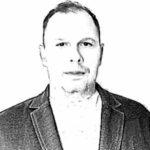 Profile picture of Stanislav S