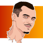 Profile picture of KEHAOUI