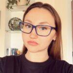 Profile picture of olga.suchkova.nnov